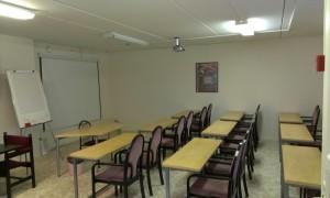 joensuu-kabinetti2-1
